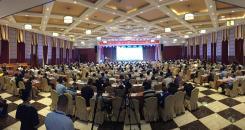 行业创新发展专家论坛在长治玉通成功举办